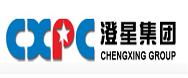 江阴澄星实业集团有限公司