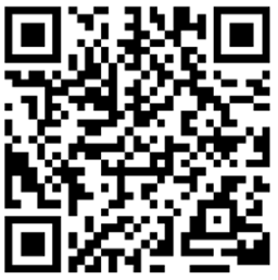 QQ图片20200511151244.png