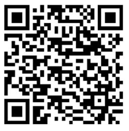 QQ图片20200511151314.png